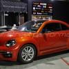 VW the beetle KW V3車高調 Rlineバンパー AUDI RS3 034マウント BMW F30 340 cpm 80スープラ BBS LM