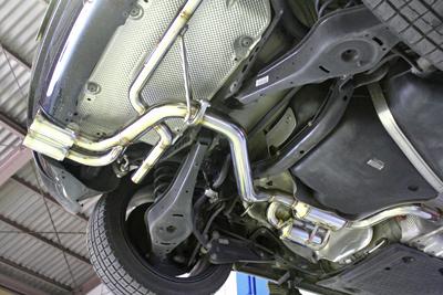 新型AUDI A3 デイライトコーディング,GOLF5 ピレリ&GTI サクラムマフラー メンテナンス