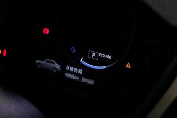BMW F30エコプロモードコーディング