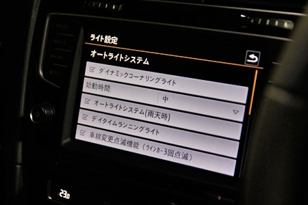 _MG_9800-min