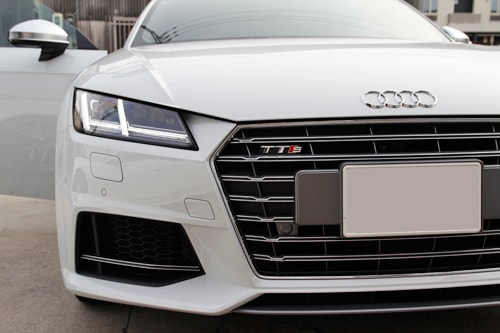auditt8s-daylight-min