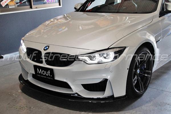 AUDI TT,S3,SQ5 整備メンテナンス BMW M3 F80コーレンストッフ AUDI RS5 PS4S VW アルテオン ストンピンアーク