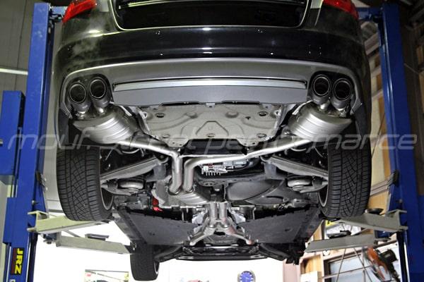 AUDI S6sedan AKRAPOVICエボリューション MB CLS フロントマスク BMW X3コーディング